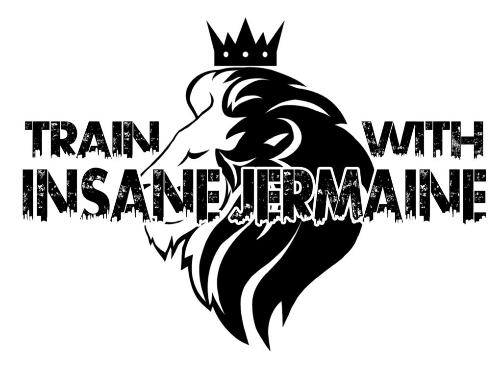 Logo By Terin